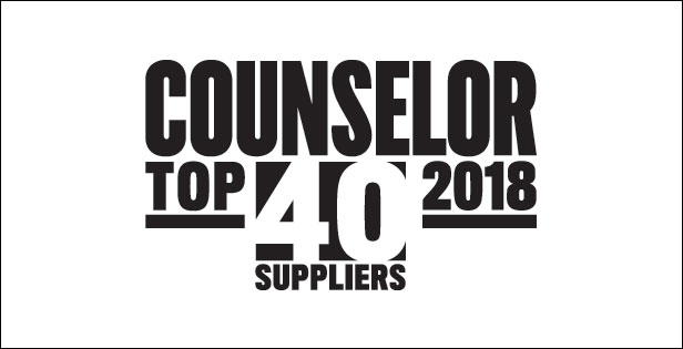asi top 40 suppliers 2018 asi apparel suppliers