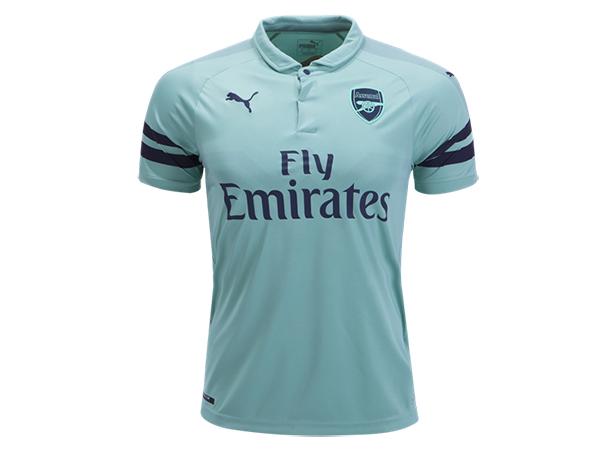 d8b2681cd0d Trend Alert  New Premier League Soccer Jerseys