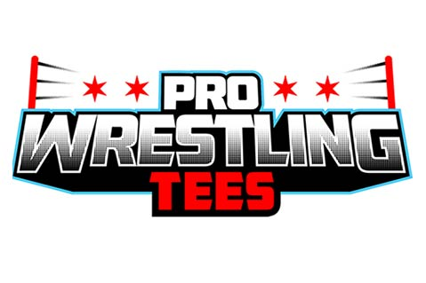 Pro Wrestling Tees Sees Record Sales