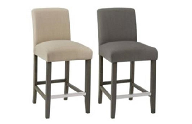 Sensational Health Canada Recalls Barstools Due To Laceration Risk Gmtry Best Dining Table And Chair Ideas Images Gmtryco