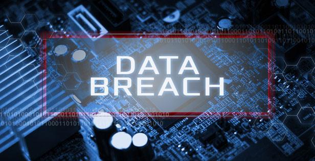 DiscountMugs com Acknowledges Data Breach