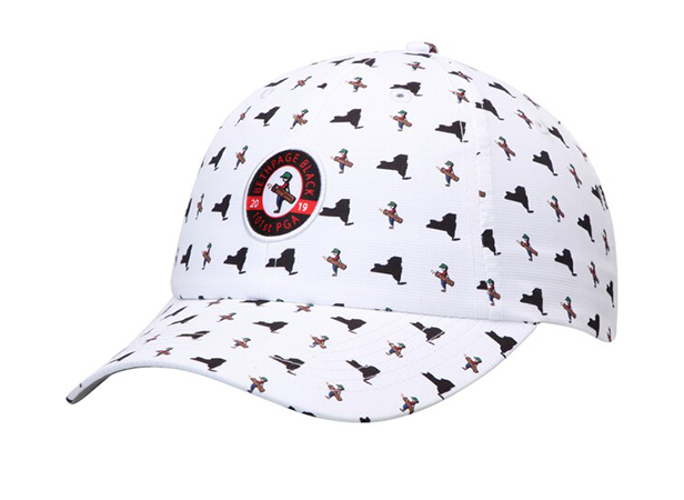 573d7acf Buy the '47 Brand Bravado Bucket Hat here. The 2019 PGA Championship ...