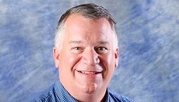 Maple Ridge Farms Names Co-Executive Vice President/CFO