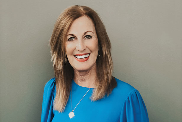 Image result for Staples Anne McKeough Is Distributor Woman of Distinction 2019.