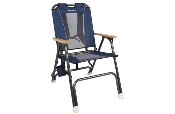 Swell Product Safety Alert Recall On Folding Deck Chairs Short Links Chair Design For Home Short Linksinfo