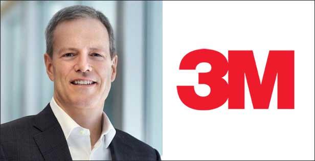 3M's Sales & Earnings Decline In Q2