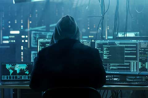 Phishing Scam Victimizes Top 40 Distributors