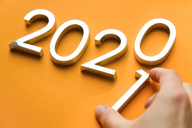 Tipps FГјr Em 2021