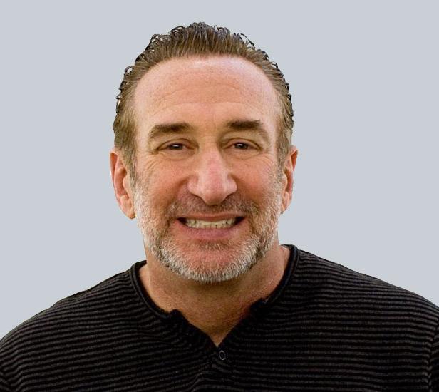 Jeff Golumbuk