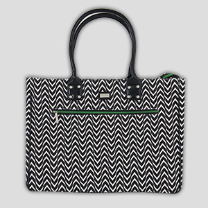 Patterns-Spice-Up-Printed-Totes-inner1.jpg
