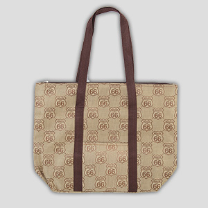 Patterns-Spice-Up-Printed-Totes-inner2.jpg