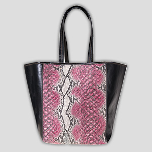 Patterns-Spice-Up-Printed-Totes-inner3.jpg