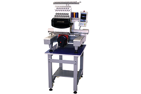 highland hm d 1501c embroidery machine price