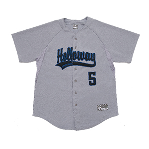 Hit-It-Out-of-the-Park-with-Baseball-Jerseys-Inner-32.jpg
