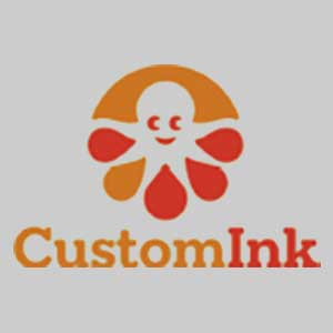 8330f8552 CustomInk Founded 15 years ago by college roommates, CustomInk now produces  annual sales of more than $200 million. It sells 20 million custom T-shirts  a ...