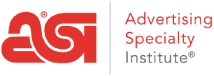 Advertising Specialty Institute – ASI - is the largest media and marketing organization serving the promotional products industry